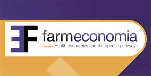 Farmeconomia. Health economics and therapeutic pathways