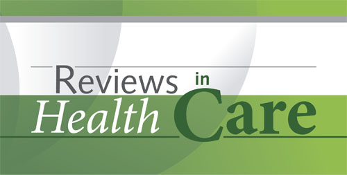 Reviews in Health Care