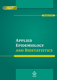 Applied Epidemiology and Biostatistics