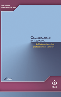 Comunicazione in medicina
