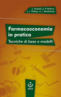 Farmacoeconomia in pratica