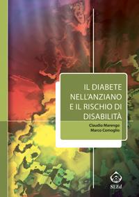 Il diabete nell'anziano e il rischio di disabilità