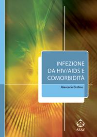 Infezione da HIV-AIDS e comorbidità