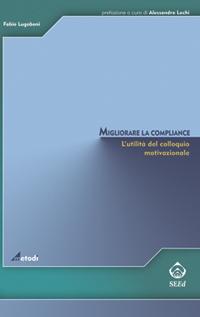 Migliorare la compliance