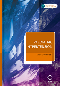 Paediatric Hypertension