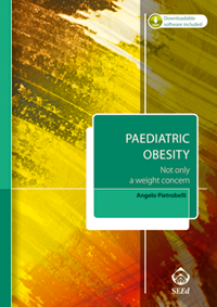 Paediatric Obesity