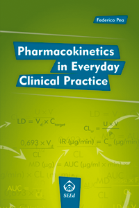Pharmacokinetics in Everyday Clinical Practice