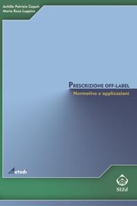 Prescrizione off-label
