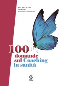 100 domande sul Coaching in sanità